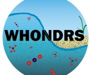 Wrighton Lab on Genome Insider Podcast